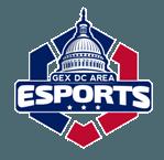 GEX DC Area Esports