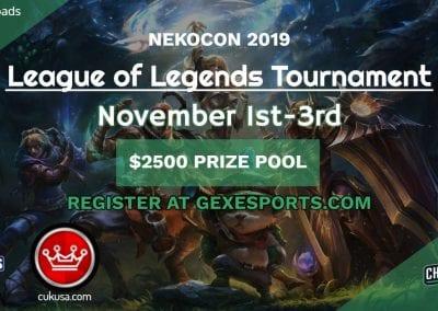 nekocon-2019-lol-tournament-1200x628fb